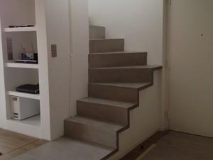 1-beton-cire-escaliers