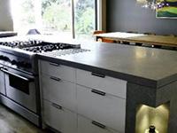 1-beton-cire-meubles-plans-de-travail