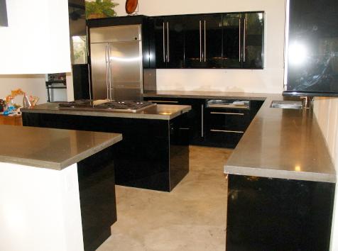 b ton cir salles de bain b ton cir d coratif paris. Black Bedroom Furniture Sets. Home Design Ideas