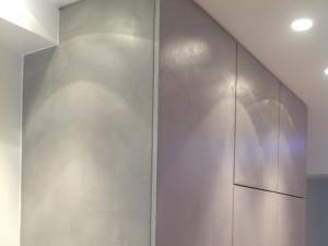 28-beton-cire-meubles-plans-de-travail