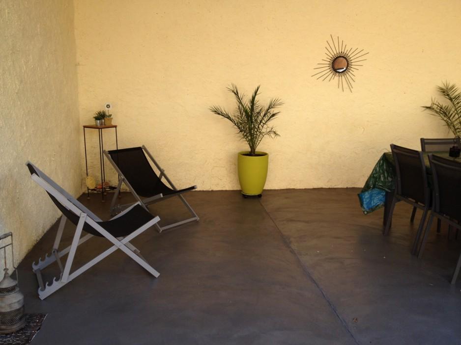 b ton cir sols et escaliers b ton cir d coratif paris. Black Bedroom Furniture Sets. Home Design Ideas