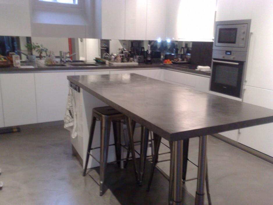 beton-cire-meubles-plans-de-travail