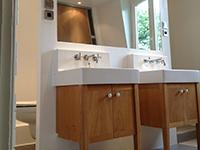 9-renovation-salle-de-bain