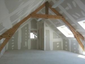 entreprise de r novation b ton cir d coratif paris. Black Bedroom Furniture Sets. Home Design Ideas