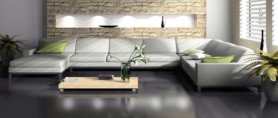 beton-cire-sols-salons